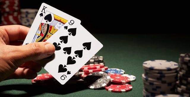 黃金百家樂-如何避開賭徒心態?